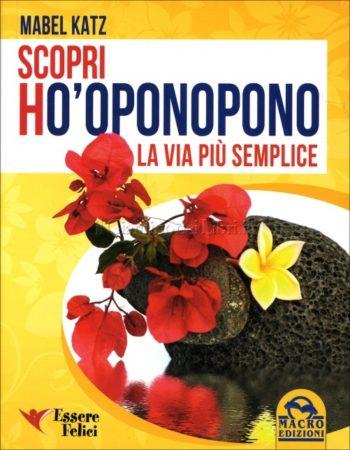 scopri-oponopono-mabel-katz-libro-www.winki.it