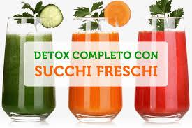 succhi-freschi-www.winki.it