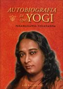 Autobiografia di uno Yogi (foto copertina)