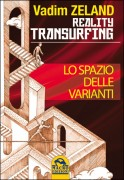 Reality Transurfing di Vadim Zeland