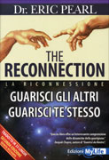 The Reconnection di Eric Pearl