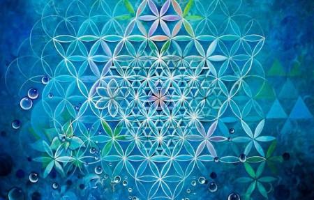 geometria-sacra-fiore-della-vita-abbondanza-yoga-salute-sardegna